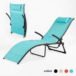 Supérieur Chaise Longue De Jardin Pliante #5: Sobuy-ogs22-bl-transat-de-jardin-pliable-bain-de-soleil-fauteuil-relax-chaise-longue-dossier-inclinable-bleu-1032384845_ML.jpg