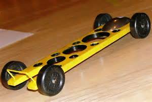 fast pinewood derby car templates best photos of fastest pinewood derby car designs fast