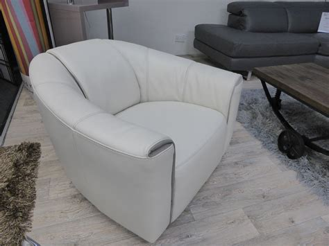italsofa swivel chair 100 italsofa swivel chair high end italian leather