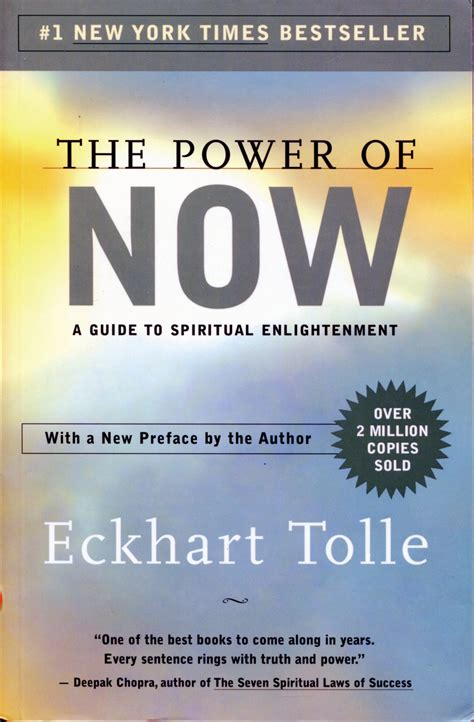 for now books the power of now healing for dummies