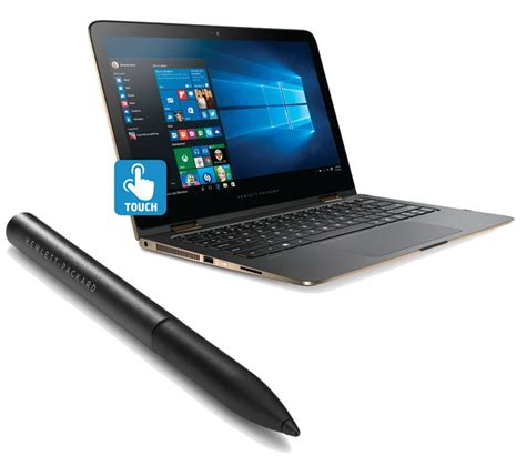 Hp Lenovo lenovo ideapad 710s plus 13 3 quot vs hp spectre x360 oled qhd 13 3 quot laptop tablet comparisons