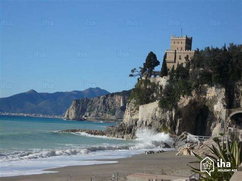 house finale house for rent in finale ligure iha 10993