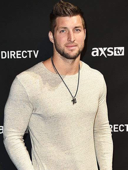 tim tebow signs baseball contract with new york mets