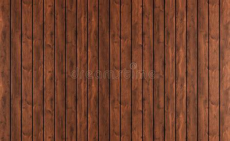 dark wood paneling dark wood paneling stock illustration illustration of