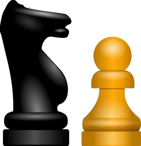 Magnetic Chess Pion Figure Board free pictures chess 26 images found