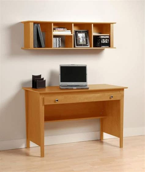 sleek desk 17 sleek office desk designs for modern interior