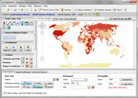 map maker software free map creator software