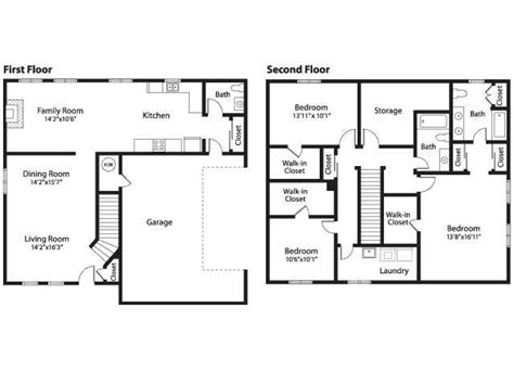 sheridan homes floor plans sheridan homes floor plans thefloors co