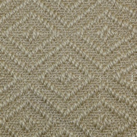 best rugs for allergies best wall to wall carpet for allergies carpet vidalondon