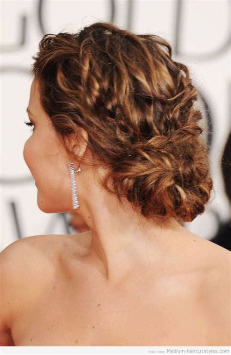 hairstyle for 50 yr wedding 17 best images about wedding hair on pinterest updos for