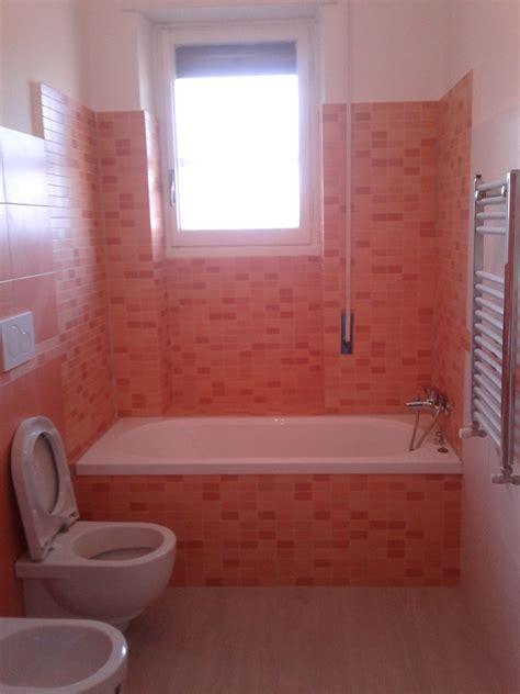immagini di bagni ristrutturati foto uno degli ultimi bagni ristrutturati di ditta