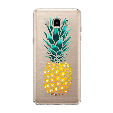 Hardcase Samsung J510 J5 2016 Baby Skin Ultra Slimcase Soft Touch D 336 best fundas para celular images on phone cases a3 and bag