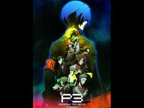 lotus juice do for persona 3 the 3 falling quot light in starless