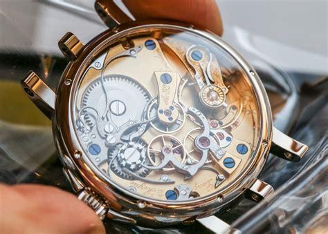 Silbo Polisih Made In Germany why german lang heyne movement screws cost 100 each