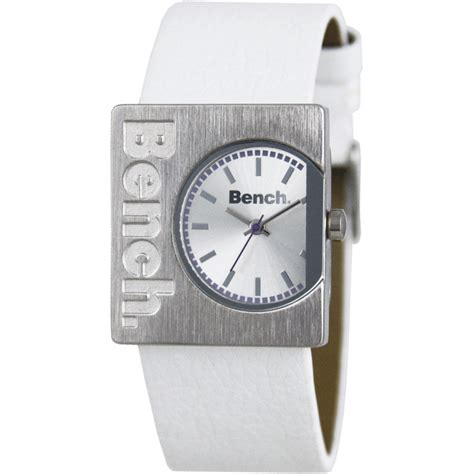 bench watches sale bench bc0261slwh watch shade station