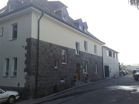 haus st elisabeth windischeschenbach sanierung der jugendwohngruppe in der alten villa im haus