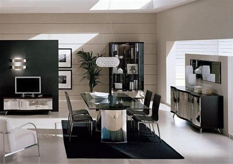 modern dining room furniture interesting concept of contemporary dining room sets