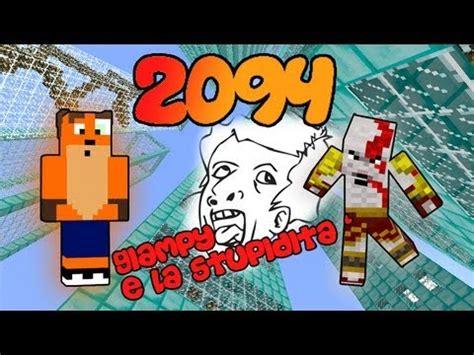 test di stupidita giy bocciato 2094 10
