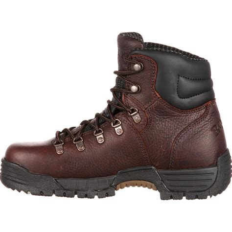 most comfortable steel toe work boots comfortable steel toe boots for 28 images lehigh steel