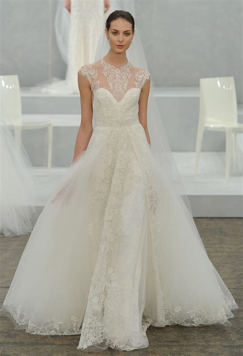 Wedding Philippines 2015 by Lhuillier 2015 Bridal Collection Wedding