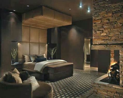 awesome master bedrooms awesome bedroom dream home pinterest