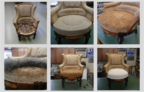 The Traditional Upholstery Workshop by Traditional Upholstery Is An Form S Upholstery
