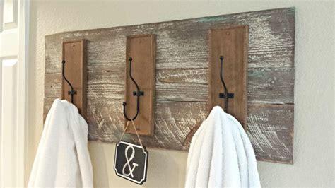 how to hang bathroom towels 2017 bathroom trends designs materials colors rdk design build