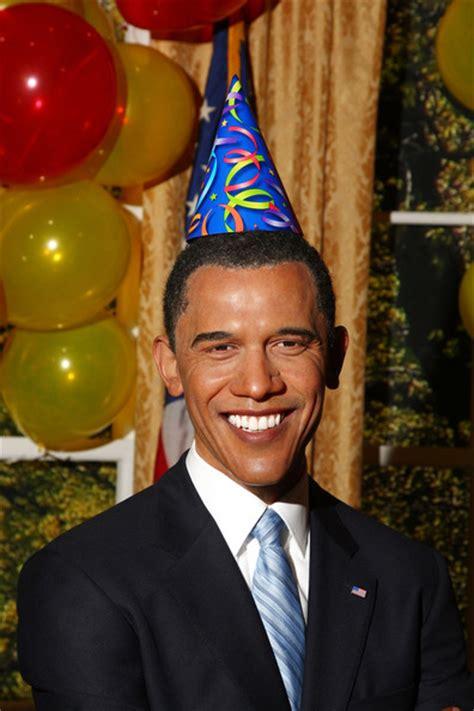 obama birthday nuelow august 4 is barack obama s birthday