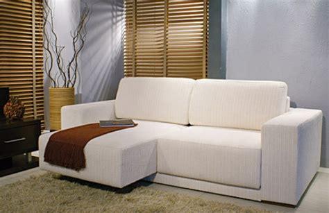 decoração sala de estar sofa preto sofa para sala pequena