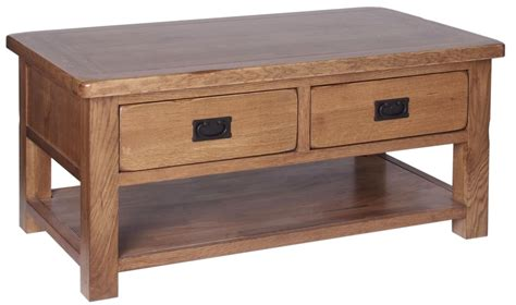 coffee tables ideas top coffee tables with drawers cheap
