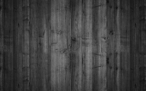 Grey Wood Backgrounds The Art Mad Wallpapers   Hair color