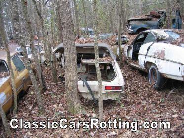 1970 chevrolet nova, junk car removal, get an offer in minutes
