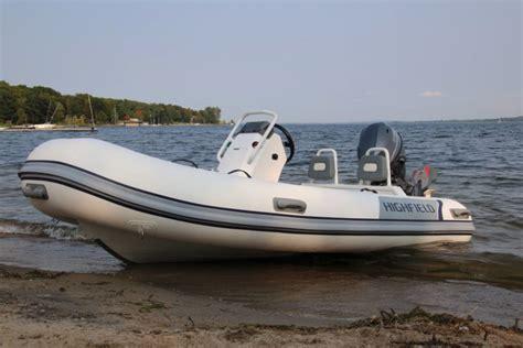 rib boat guide rib buying guide and tender considerations boats