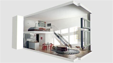 loft meaning loft