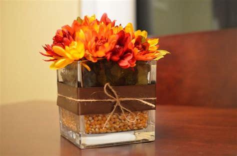 pinterest crafts diy floral arrangement easy fall flower arrangement crafts diy pinterest