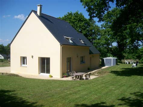 maison a vendre maison moderne