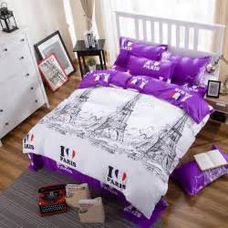bedsheets reviews london print bedding reviews online shopping london