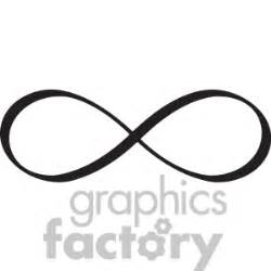 Infinity Designs Infinity Sign Clipart Clipartsgram