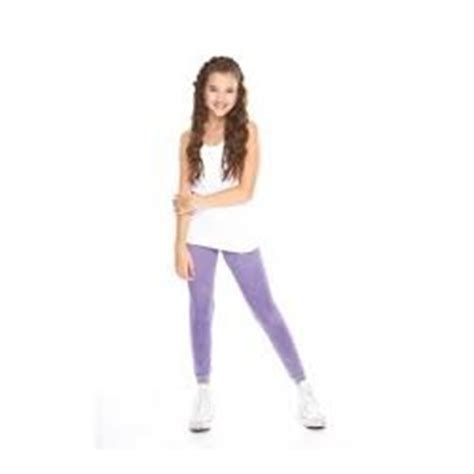 kids cotton leggings suppliers & manufacturers in india