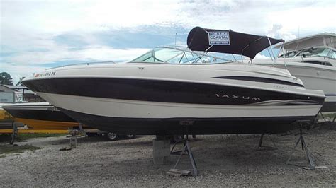2000 maxum boat weight maxum 2300 sc boats for sale