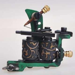 infinite tattoo machine infinite irons in tattoo machines guns