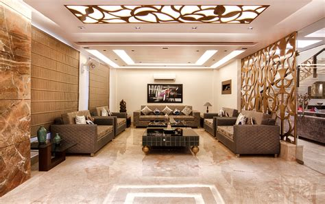 Drawing Room Interior Design by Drawing Room Interior Design Designspa
