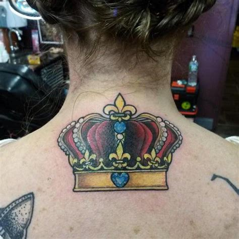 queen of hearts tattoo meaning 150 most sought after king and tattoos