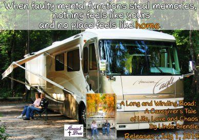 a and winding road a caregiver s tale of and chaos books teaser a and winding road by brendle