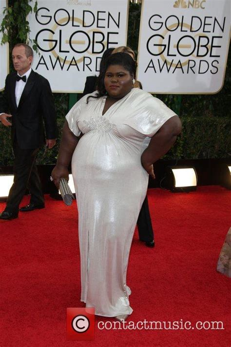 actress found dead after golden globes gabourey sidibe blasts twitter critics over her weight and