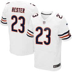 youth premier blue matt forte 22 jersey internationa p 1054 1000 images about bears 23 devin hester home team color
