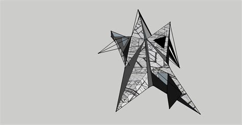 sketch export pattern livvy s digital design 3d concepts with repeatable pattern