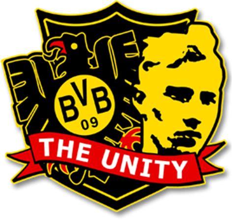 Ultras Aufkleber Dortmund by The Unity 2001 Ultras Dortmund