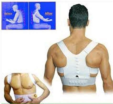 Stagen Korset Waist Support Magnet aofeite selling spine support belt magnetics