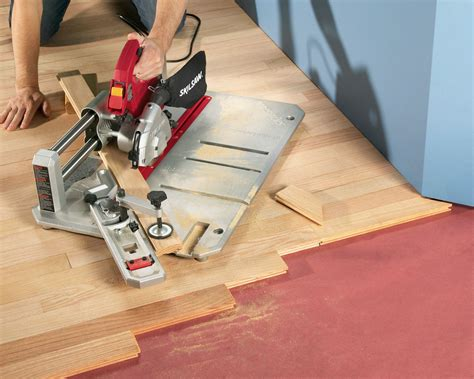 laminate floor saws skil laminate floor saw wood floors
